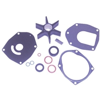 Sierra_47 18-3265 Water Pump Kit Mc 47-8M0100526