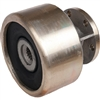 Sierra_47 18-21752-1 Engine Coupler-Omc/Vp 3858437