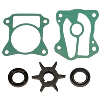 Sierra_47 18-3282 Water Pump Kit Hn 06192Zv5003