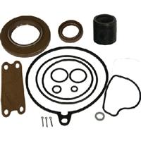 Sierra_47 18-2586 Seal Kit-Upper Gc Vp 3850594