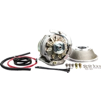 Sierra_47 18-5953-1 Alt Conv Kit 3.7L Mc 804916A 1