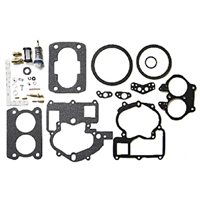 Sierra_47 18-7098-1 Mercruiser Carb Kit