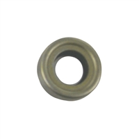 Sierra_47 18-0584 Oil Seal 26-66022