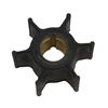 Sierra_47 18-8920 Impeller