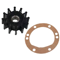 Sierra_47 23-3302 Impeller Kit-Westerbeke 33112