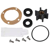Sierra_47 23-3305 Impeller Kit-Westerbeke 32620