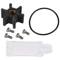 Sierra_47 23-3306 Impeller Kit-Westerbeke 46622