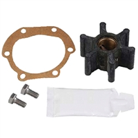 Sierra_47 23-3307 Impeller Kit-Westerbeke 34440