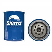 Sierra_47 23-7820 Filter-Oil Kohler 279449