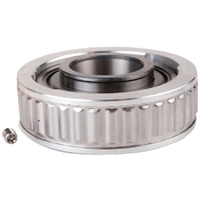 Sierra_47 18-21001 Bearing-Gimbal Mc-Vp 388555
