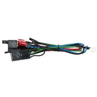 Sierra_47 18-6823 Harness-Conv 3To2-Wire Tt Mtr