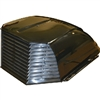 Hengs HG-VC411 Vent Cover Weather Sheild