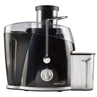 Brentwoodr Appliances Jc-452B 2Speed Juice Extractor