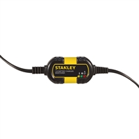 Stanley Bm1S 1Amp Battery Maintainer