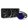 NZXT RL-KRX53-01 Accessory Kraken X Series Liquid Cooling Retail