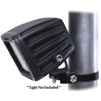 Rigid Industries 42050 Vertical Bar Mount 2""