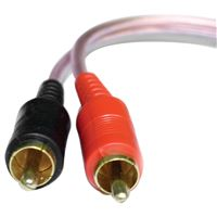Db Link Xl17Z X-Series Rca 17 Ft