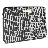 Trina Turk Ttrksp-001-Co Printed Sleeve Case