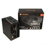 Thermaltake TR-500CUS Power Supply TR-500 TR2 500W 72% Efficiency 120mm Cooling
