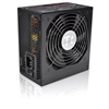 Thermaltake TR-600CUS Power Supply TR-600 TR2 600W 72% Efficiency 120mm Cooling