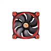 THERMALTAKE CL-F038-PL12RE-A RIING 12 SERIES HIGH STATIC PRESSURE 120MM