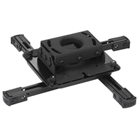 CHIEF MANUFACTURING RPAU UNIVERSAL PROJECTOR MOUNT
