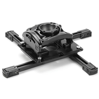 CHIEF MANUFACTURING RPMAU UNIVERSAL PROJECTOR MOUNT