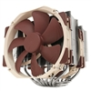 Noctua NH-D15 CPU Cooler S2011/1156/1155/1150/AM2/2+/3/3+/FM1/2/2+ 140mm 12V
