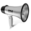 Pyle Audio Pmp23Sl Compact And Portable Megaphone Speaker Siren Alarm Mode