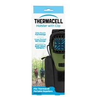 Thermacell Apcl Holster Clip