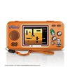 Dreamgear Dgunl-3243 Dig Dug Pocket Player