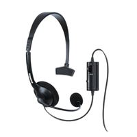 Dreamgear Dgps4-6409 Ps4 Broadcaster Headset