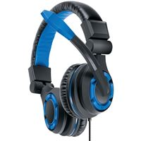 Dreamgear Dgps4-6427 Grx-340 Ps4 Wired Gaming Headset