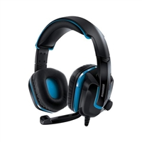 Dreamgear Dgps4-6447 Grx-440 Ps4 Gaming Headphones