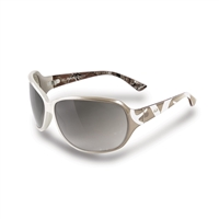 Spg Realtree Rew2030 Camo Womens Rack Gray Sunglasses