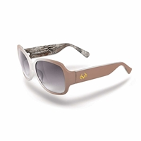 Spg Realtree Rew2033 Camo Womens Rack Gray And Clear Sunglasses