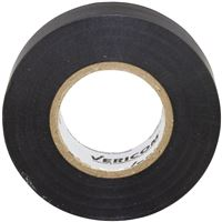 Vericomr Elctp-04788 60Ft Cmrcl Elec Tape Blk