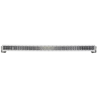 Rigid Industries 876213 Spot Light Curved Wht Rds Pro Ser 54""