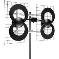 Antennas Directr C4-Cjm Clearstream 4 Outdoor Ant