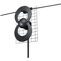 Antennas Directr C2-V-Cjm Clearstream 2V In/Out Ant