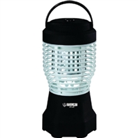 Ming's Mark BZ5001 Bug Zapper Rechargable