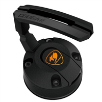 Cougar Compucase brand BUNKER Accessory Gaming Mouse Bungee Black Retail