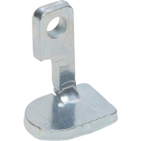 UFP by Dexter K71-769-00 Lockout A60 A75 A84 Ac84 Xr84