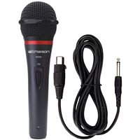 Karaoke UsaT M200 Pro Mic Cs And Grll