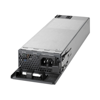 Cisco Systems PWR-C1-715WAC= 715W AC Config 1 Spare PS