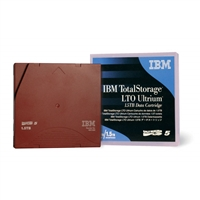 Ibm 46X1290 Lto5 1.5/3 Tb Special Sourcing See Notes