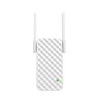 Tenda Technology A9 Network Wireless N300 300Mbps Universal Range Extender