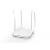 Tenda Technology F9 Router 600Mbps Whole-Home Wi-Fi Retail