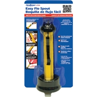 Scepter 00072 Spout Easy Flo