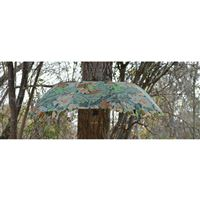 Gsm Outdoors Hme-Tsu Hme Tree Stand Umbrella